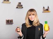 Două românce au pornit în joacă o afacere în casă, iar acum câştigă peste 100.000 de euro din vânzarea produselor