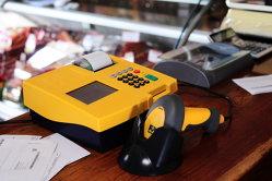 Parteneriat nou între PayPoint şi BRD Finance