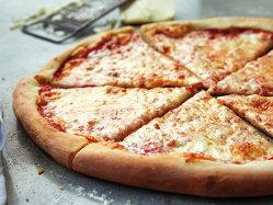Cum vrea cel mai nou jucător din piaţă, Sbarro, să cucerească iubitorii de pizza din România