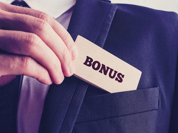 Rolul beneficiilor extrasalariale în ecuaţia forţei de muncă