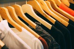 """Imprimarea de tricouri, o afacere profitabilă. """"La un tricou imprimat se poate obţine un profit de 6-7 euro"""", Cornel Pauna, managing partner Dacora Print"""