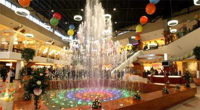 Evenimentele săptămânii la Iulius Mall Suceava