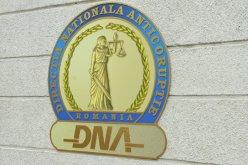 Încă un primar bate recordul la DNA. În doar un an a semnat aproape 10.000 de ordine de plată interzise de lege