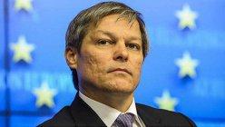 """""""Apropierea USR de Platforma România 100 este una firească"""". Cine a avut iniţiativa unui nou referendum pentru colaborarea cu ONG-ul lui Cioloş"""