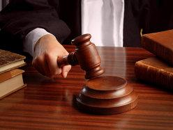 Cine sunt cei trei responsabili pentru modificările legile justiţiei?