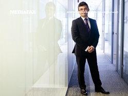 Planurile Citibank în 2014, la un an de la renunţarea la portofoliul de retail