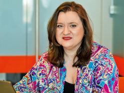 Managerul de care depind pensiile a aproape două milioane de români