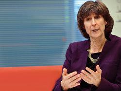 Sfaturi pentru România de la vicepreşedintele Băncii Mondiale
