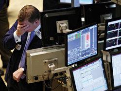 Pe Wall Street nu se mai fac bani. Brokerii încep să îşi caute alte joburi