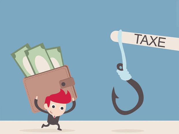 Efectele reducerii CAS în economie. Este prima reducere de taxe după cinci ani în care fiscalitatea muncii s-a înăsprit