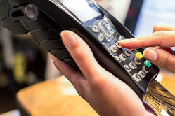 Cele mai inovatoare companii din România: MasterCard, plăţi cu cardul la livrare
