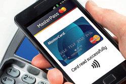 Cele mai inovatoare companii din România: MasterCard, serviciul digital MasterPass