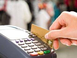 Instrumentele inteligente de marketing folosite de bănci pentru a vinde cardul de credit