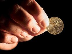 Dobânda anuală efectivă la împrumuturile mai mici de 2.000 de lei poate ajunge până la 7.000%