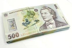 Calculele noului Cod Fiscal