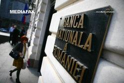 Reacţia BNR la explozia celor mai scumpe credite din România: Nu avem competenţe legale în sensul reglementării dobânzilor
