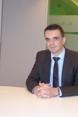 Deloitte: investiţiile în cercetare şi dezvoltare pot fi impulsionate de stat