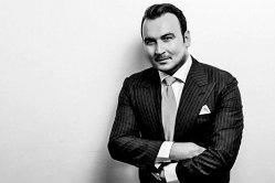Românul de 29 de ani care a inventat un produs care valorează zeci de milioane de euro şi este folosit în 130 de ţări