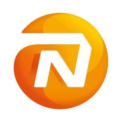 NN a raportat, în 2016, prime subscrise de 662 de milioane de lei pe segmentul asigurărilor