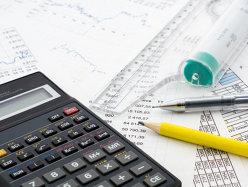 PwC: Încurajarea conformării voluntare în România, o soluţie de a atrage venituri bugetare suplimentare