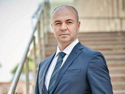 Cum vrea Intrum Justitia să cucerească piaţa românească a serviciilor de credit management