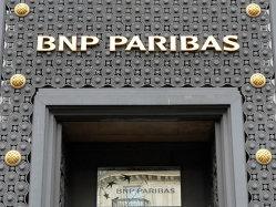 Mişcare surpriză în domeniul financiar: Cetelem IFN SA devine sucursală bancară a BNP Paribas Personal Finance