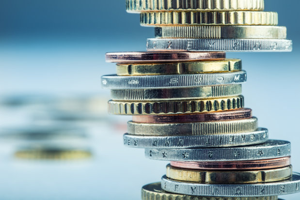 BCR Pensii plafonează comisionul din contribuţiile la Pilonul III la cel mult 2 lei