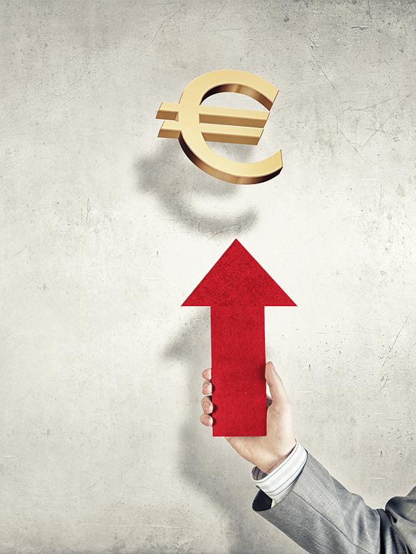 din-culisele-unei-tranzactii-de-zeci-de-milioane-de-euro