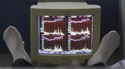 Bursa nu si-a digerat inca sarmalele