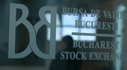 Scad pierderile la BVB