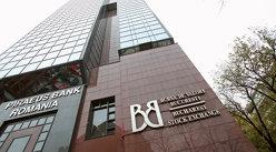 La toamna se numara IPO-urile