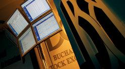 Pariurile castigatoare la Bursa