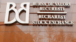 Drama micului investitor la bursa