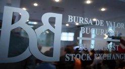 La ce mai foloseste Bursa