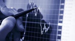 De ce n-au prevazut economistii criza (GALERIE FOTO)
