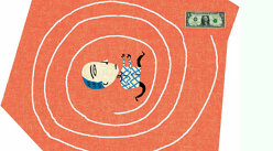 Ghid practic: Cum ocolesti blocajul financiar