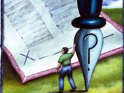 Contul bancar, creditul si asigurarea, reteta bancherilor pentru profituri
