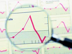 Sentimente vs. analize pe Bursa