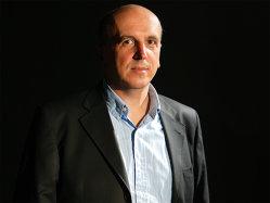 Adrian Stanciu, Human Synergistics: M-am speriat destul de rau