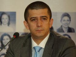 Florian Libocor, BRD: Sistemul bancar din Romania este unul solid
