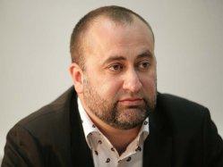Marius Stancescu, Riff Holding: Nu am putut anticipa amploarea dezastrului