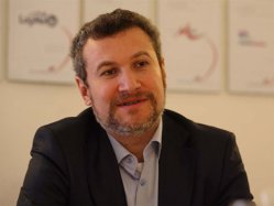Mihai Sfintescu, 3TS Capital Partners: Au fost multe proiecte de investitii private equity abandonate