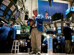 Bancherii n-au invatat nimic din criza