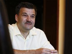 Marius Cristescu, Bega: Nu vom muta afacerile grupului Bega in jurisdictia altui stat