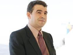 Iulian Dascalu, Iulius Group: Consider ca in business este foarte important sa externalizezi rational