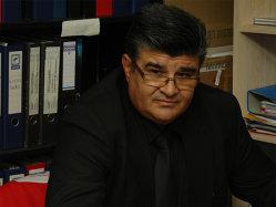 Marcel Barbut, AdePlast: Voi continua sa externalizez serviciile de consultanta fiscala