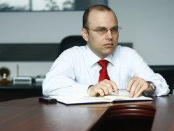 Adrian Mihai, Fan Courier: Nu am apelat la servicii de consultanta