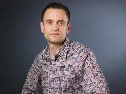 Vasile Armenean, Betty Ice: Nu cred in consultanta