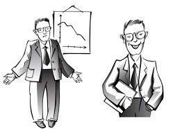 Ghid de investitii pe timp de criza