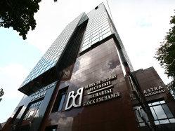 Bursa: Reteta banilor usori nu mai functioneaza